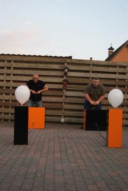 attractie-verhuur-pronk-balonnenpomp