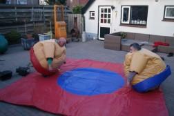 attractie-verhuur-pronk-sumo-worstelen