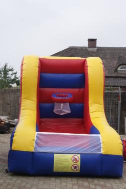 basketbalspel-attractieverhuurpronk.nl