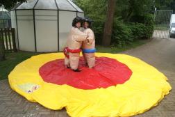 sumo-voor-kinderen-attractieverhuurpronk.nl