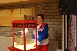 popcornmachine-attractieverhuurpronk.nl