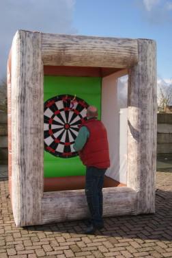 attractieverhuurpronk.nl-darts